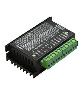 درایور استپ موتور 4 آمپر TB6600