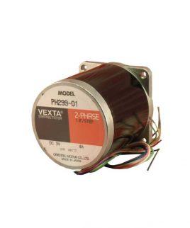 استپ موتور 3 ولت 1.8 درجه VEXTA PH299-01
