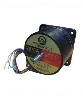 استپ موتور 5 فاز 0.72 درجه VEXTA مدل PH596H-B