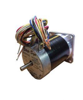 استپ موتور 0.45 درجه SANYO XS7565-007