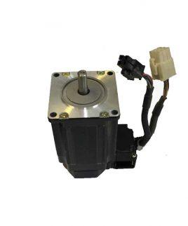 استپ موتور اینکودر دار 13 کیلو