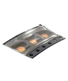 ال ای دی SMD سفید آفتابی 2 وات لومن مکس LED SMD 5050