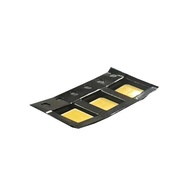 ال ای دی SMD سفید مهتابی 3 وات لومن مکس LED SMD 5050