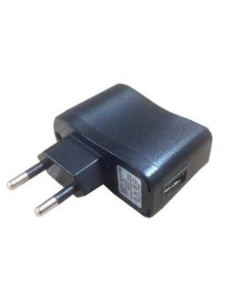 آداپتور 5 ولت 1 آمپر USB