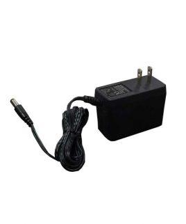 آداپتور 5 ولت 2 آمپر فیش استاندارد