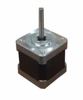 استپ موتور پرینتر سه بعدی 3.5 کیلو ژاپنی SANYO 103-5210-0410