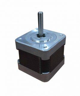 استپ موتور پرینتر سه بعدی 1.5 کیلویی ژاپنی SANYO 1035460440