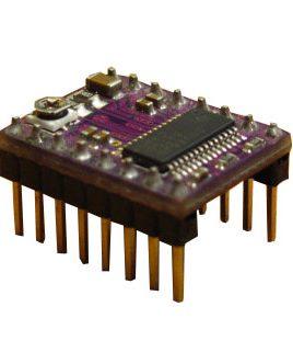 درایور استپ موتور DRV8825
