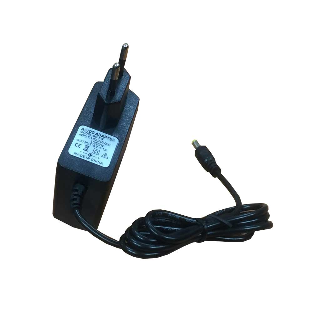 آداپتور دستگاه فشار خون