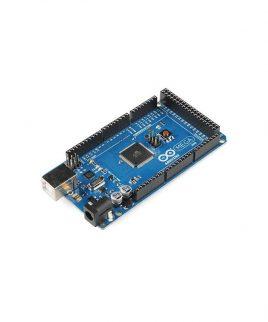 برد آردوینو مگا 2560- Arduino Mega2560 R3