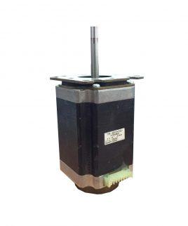 استپ موتور 103H7126-07XD11