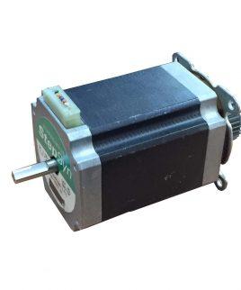 استپ موتور 103H7126-1411 برند SANYO DENKI