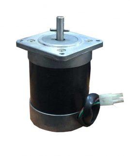 استپ موتور 2 فاز VEXTA مدل C5582-9212-C1